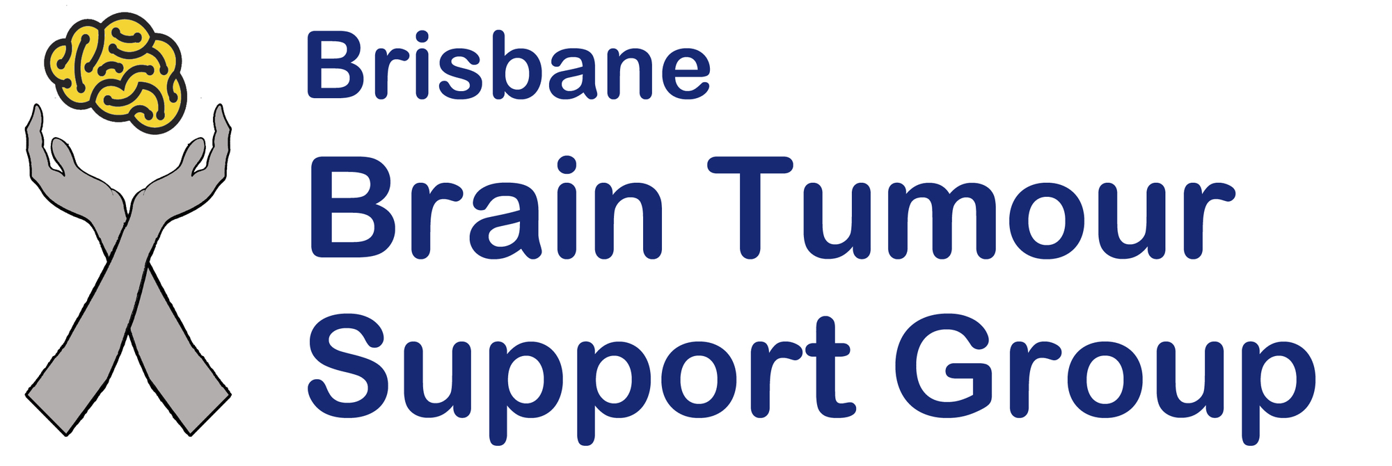 Brain Tumour Support Group